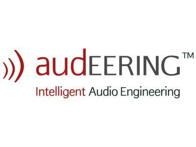audEERING