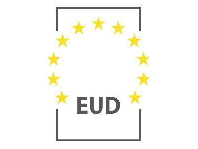 European Union of the Deaf
